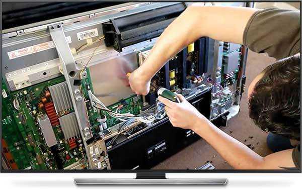 led-televizyon-tamircisi